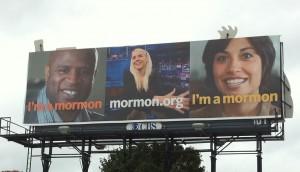 i'm a mormon ad campaign