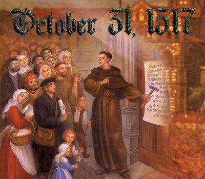 reformationday-protestant-reformation-luther-wittenburg-door