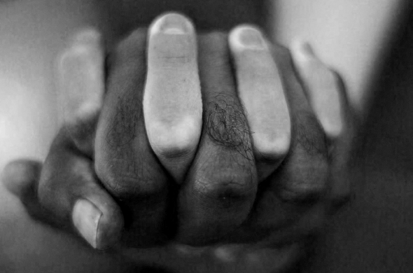 does racism still exist? racial reconciliation the Church