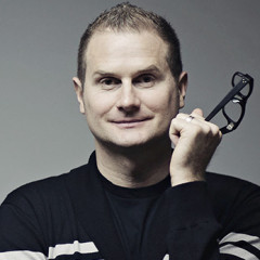 rob bell bible homosexuality