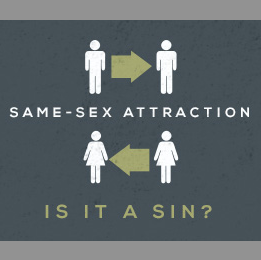 homosexual_gay_same_sex_acttraction_a_sin