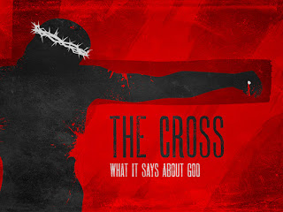 jesus_god_unending_mercy_on_the_cross