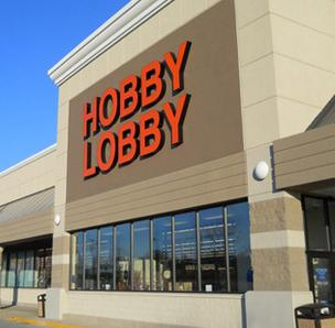 hobby lobby case abortion obamacare