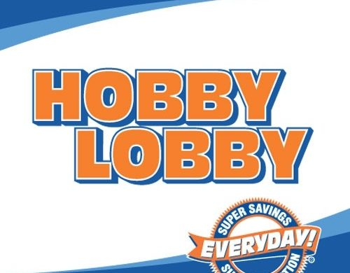 hobby lobby abortion contraceptive health care obamacare
