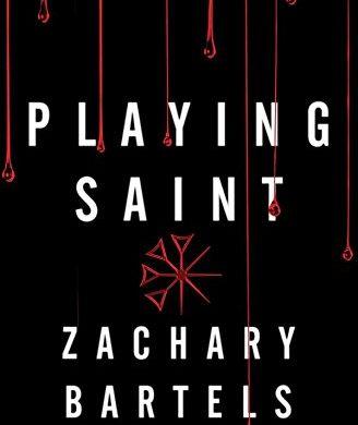 Playing-Saint-Zachary-Bartels