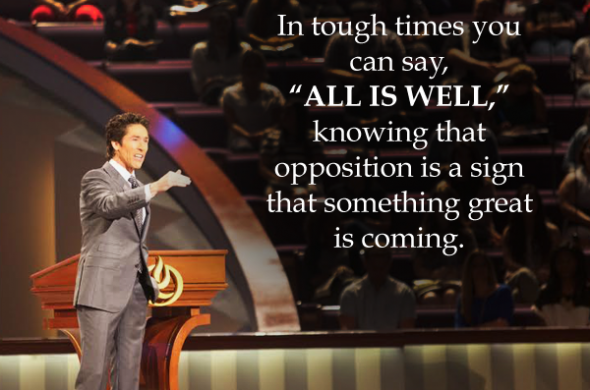 joel-osteen-prosperity-gospel-health-and-wealth