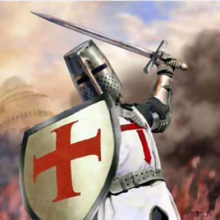 knights_templar_the crusades-bible commands killing