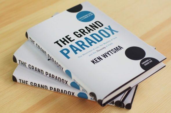 TheGrandParadox_11-653x435_ken_wytsma