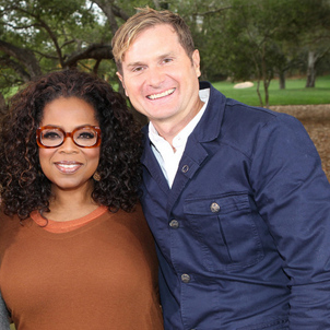 rob bell oprah winfrey super soul sunday bible heresy