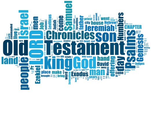 old testament old covenant law