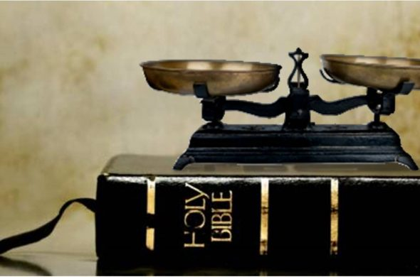 Bible-Justice-evangelical