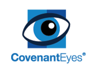 free Covenant-Eyes-logo-purity-software