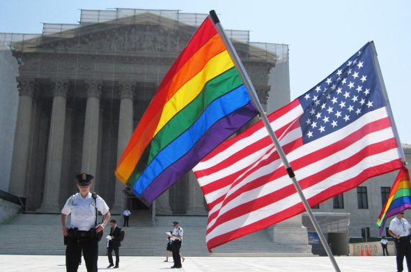 church-bible-GAY-MARRIAGE-SUPREME-COURT-facebook.jpg