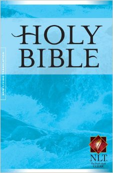 new-living-translation-bible