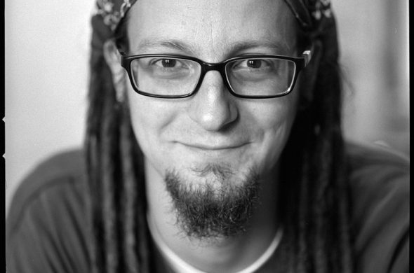 shane claiborne justice jesus ccda the simple way