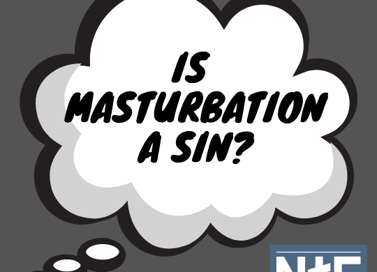 masturbation, masturbate, sexual purity, beyond the battle, noah filipiak, is masturbation a sin, beating off, male, female, vagina, penis, pornography, sin, bible, bible say, self stimulation