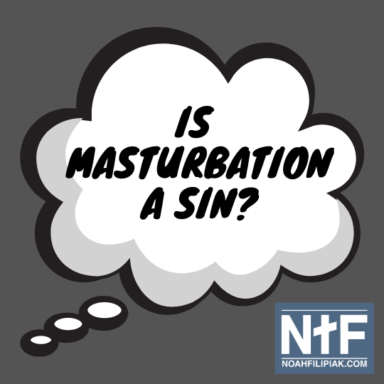 masturbation, sexual purity, beyond the battle, noah filipiak, is masturbation a sin, beating off, male, female, vagina, penis, pornography, sin, bible, bible say, self stimulation
